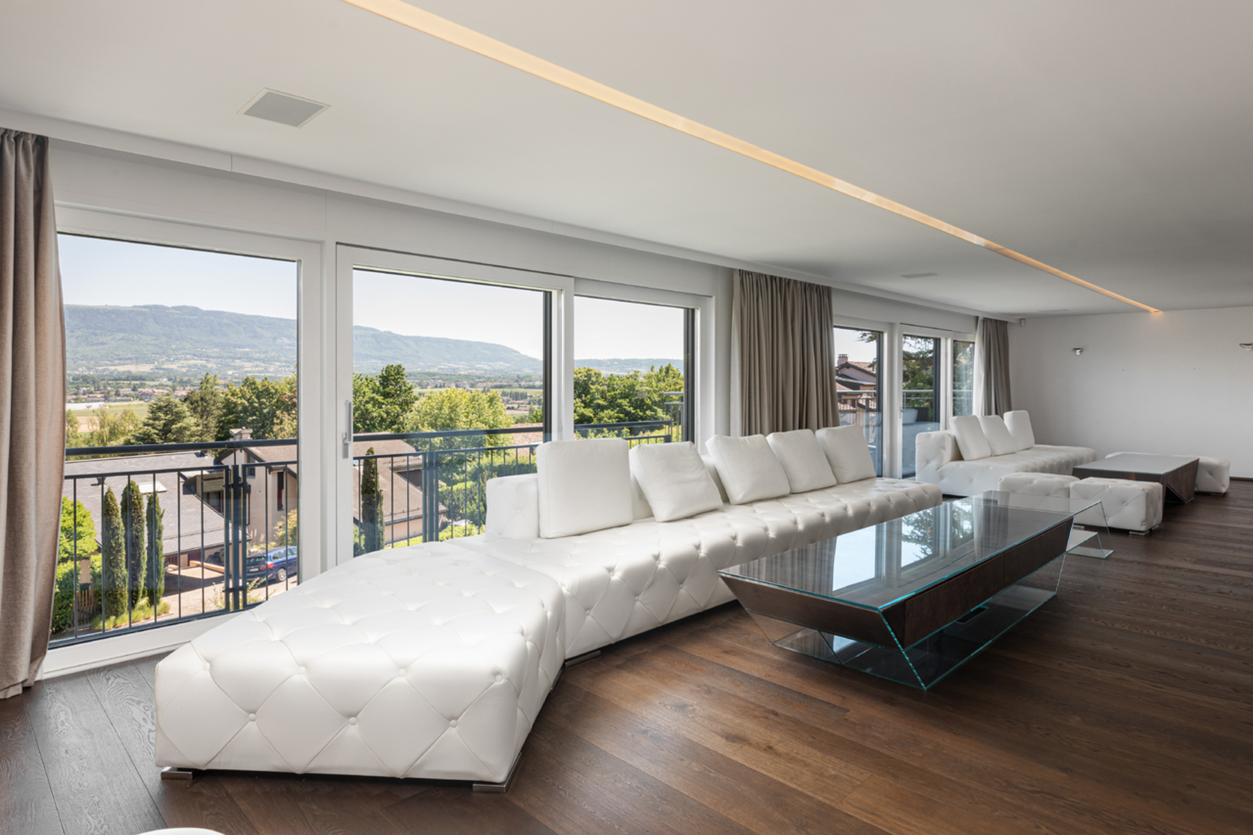 Property for Sale at Exclusive duplex in a quiet area Confignon Other Geneve, Geneva 1232 Switzerland