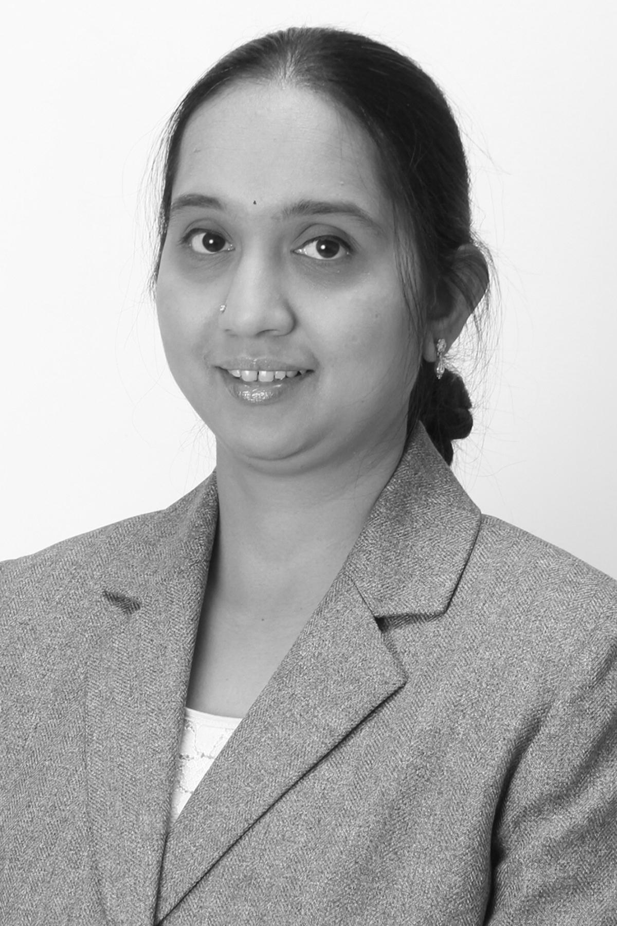 Chandhricca Rav