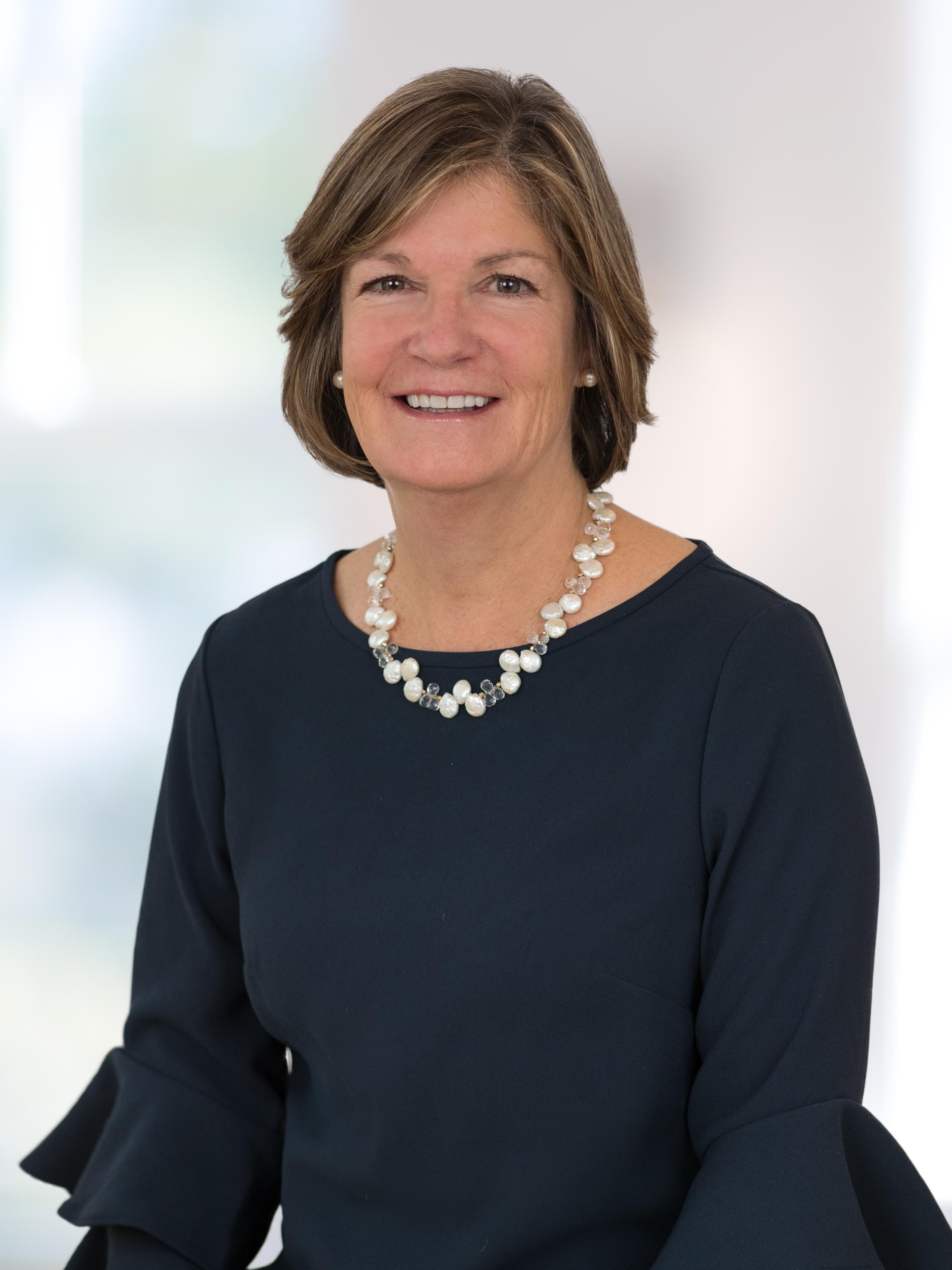Ann Marie Battaglia