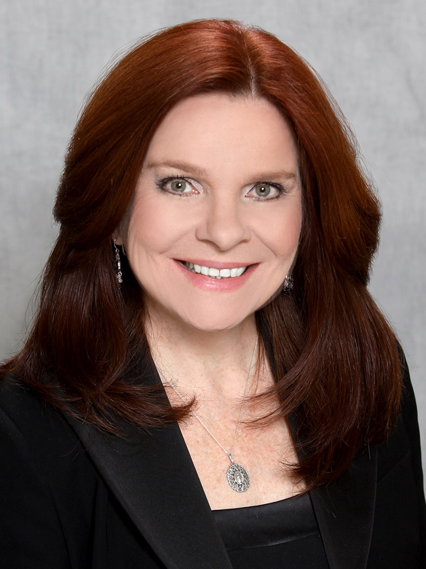 Ellen Pignataro