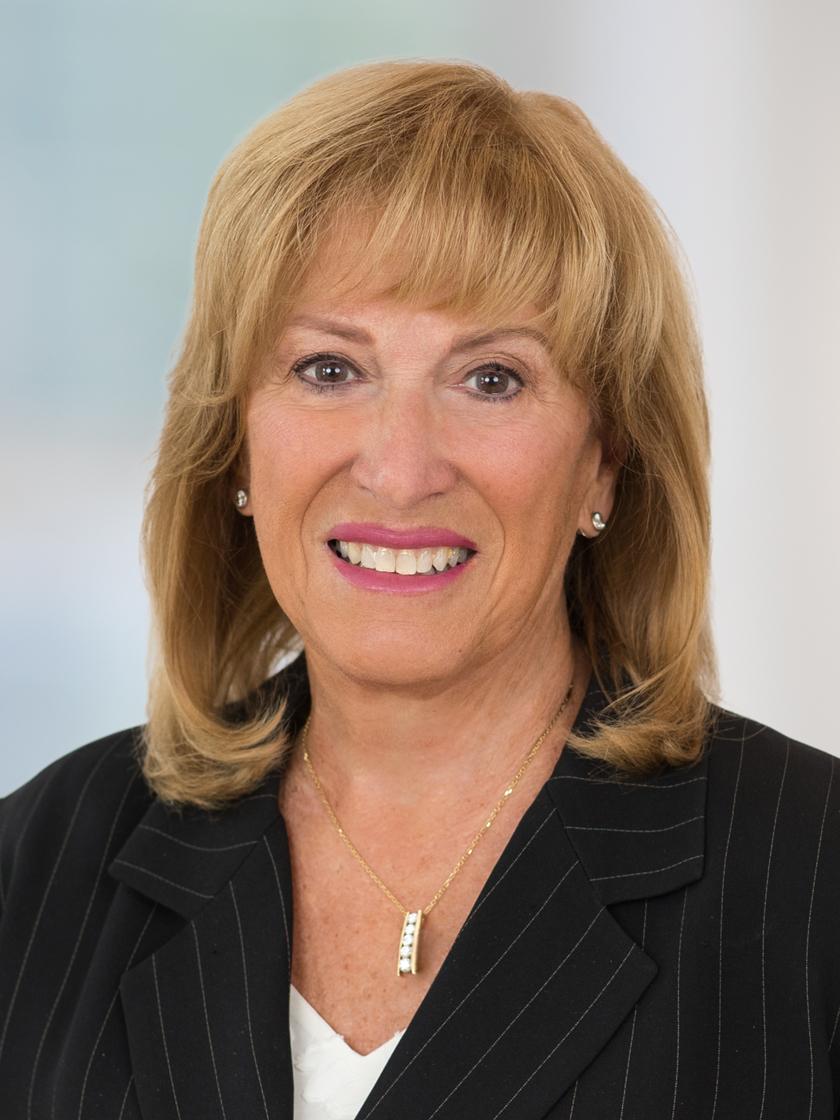 Jo Ann Deady