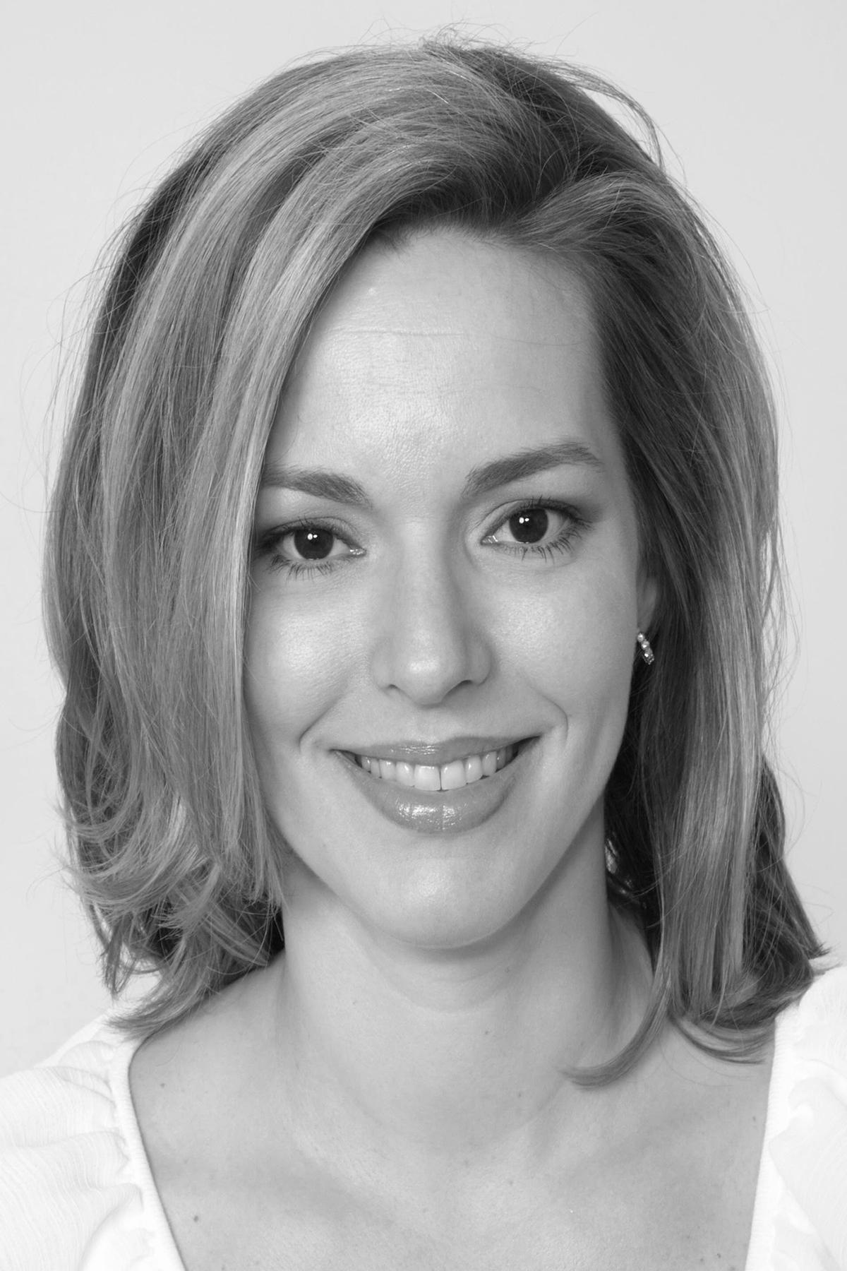Danielle Spilatore
