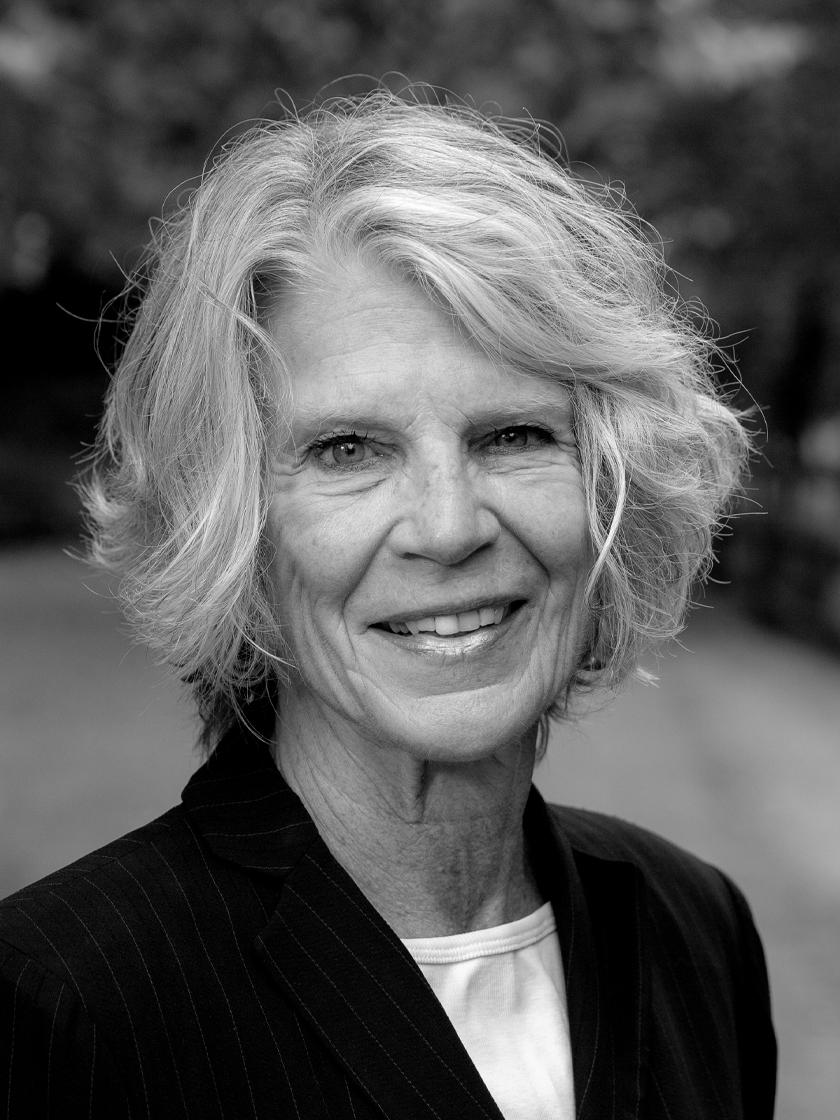 Nancy Bousum