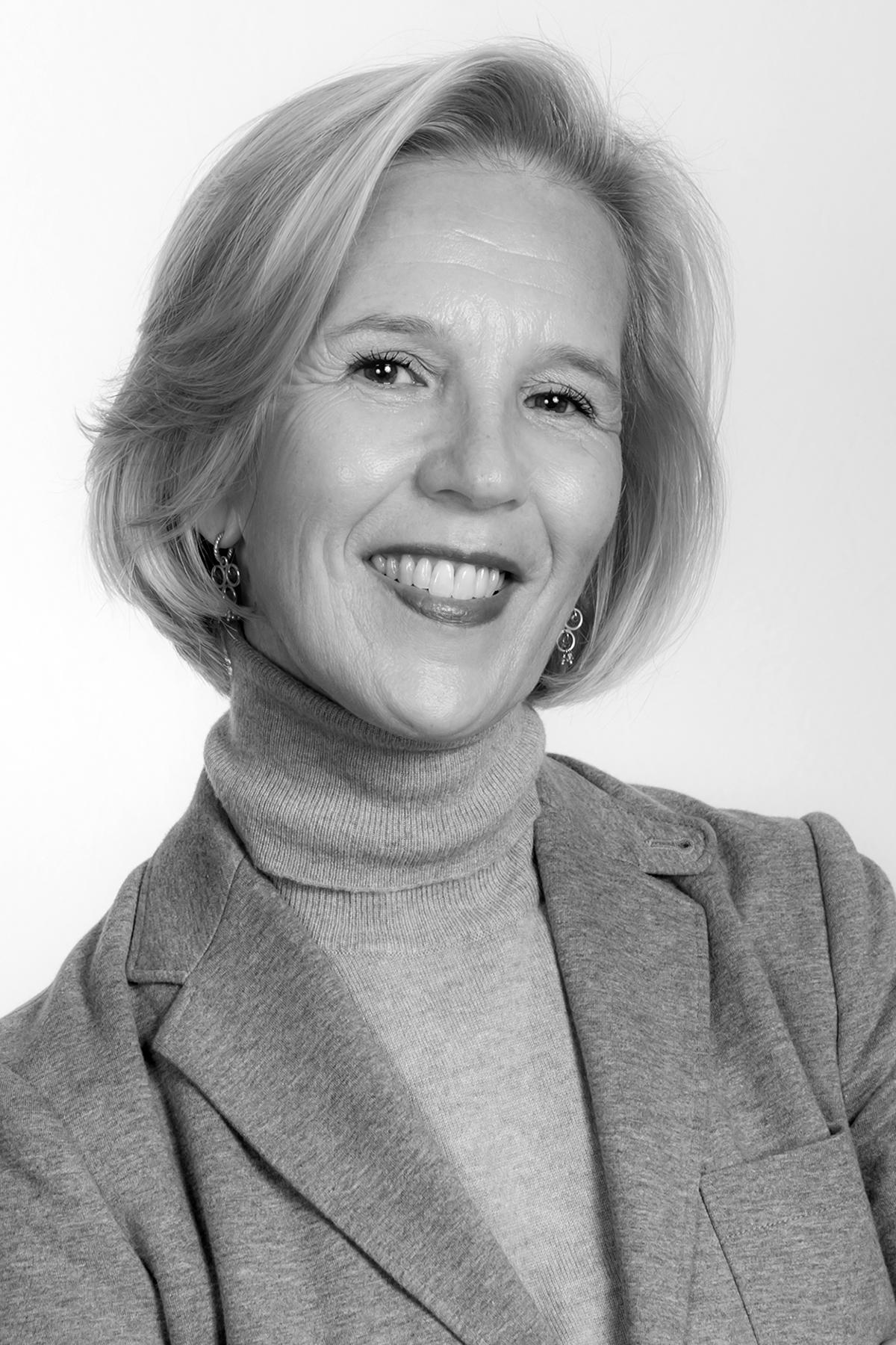 Deborah 'Debbie' Lane