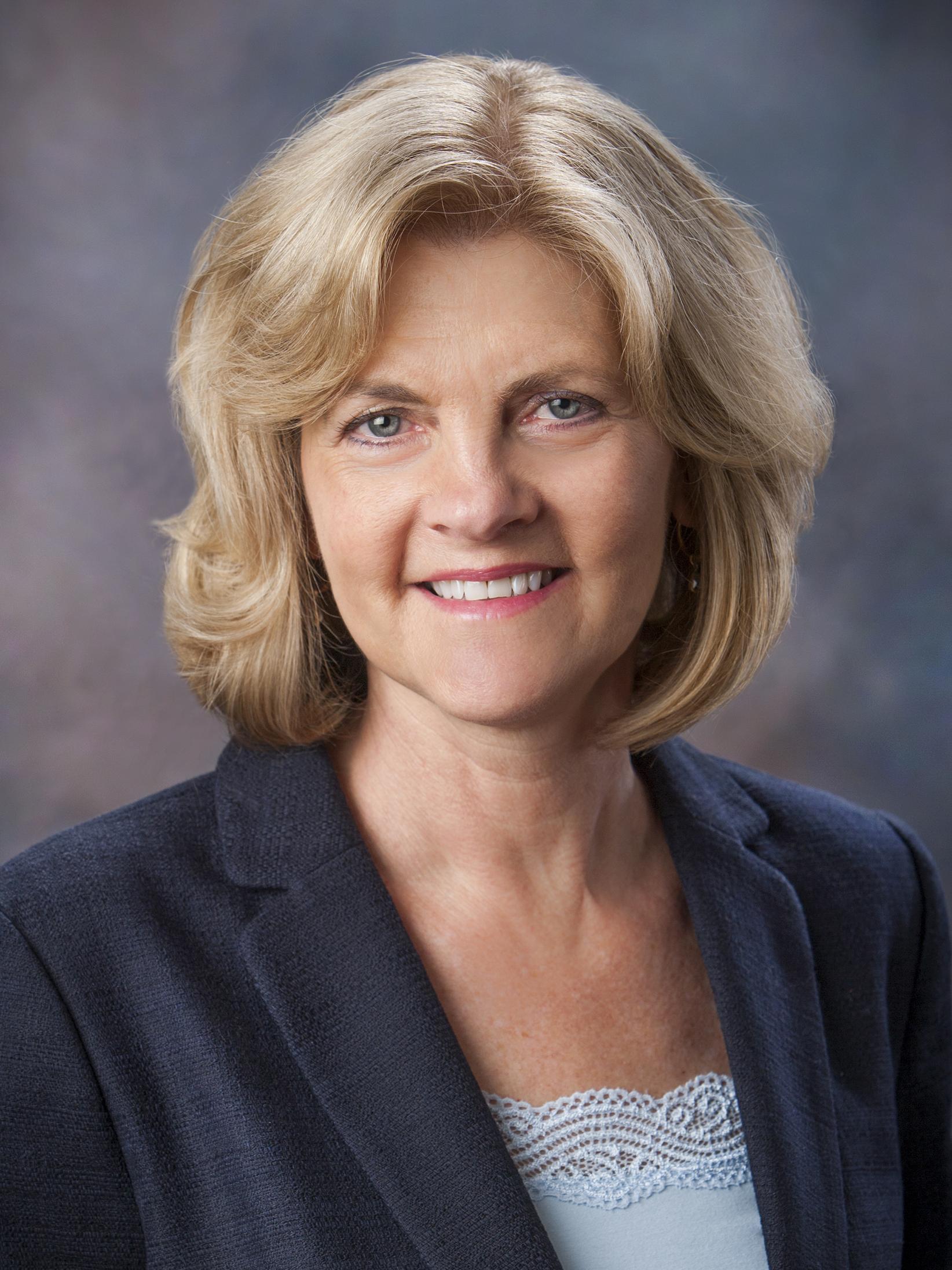 Katherine Liskoff