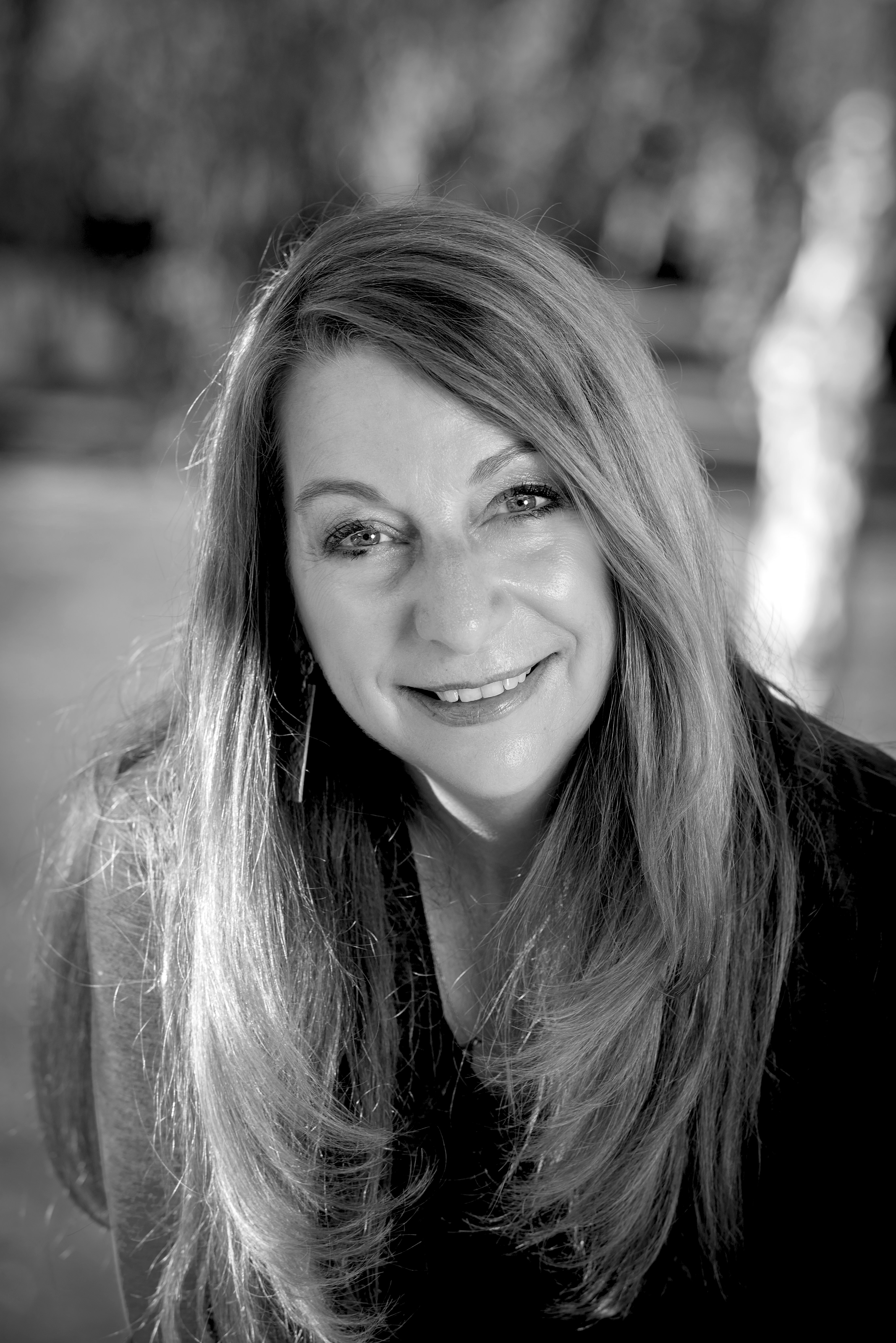 Sally Jo Freund