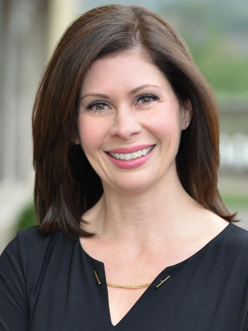 Karyn Watkins