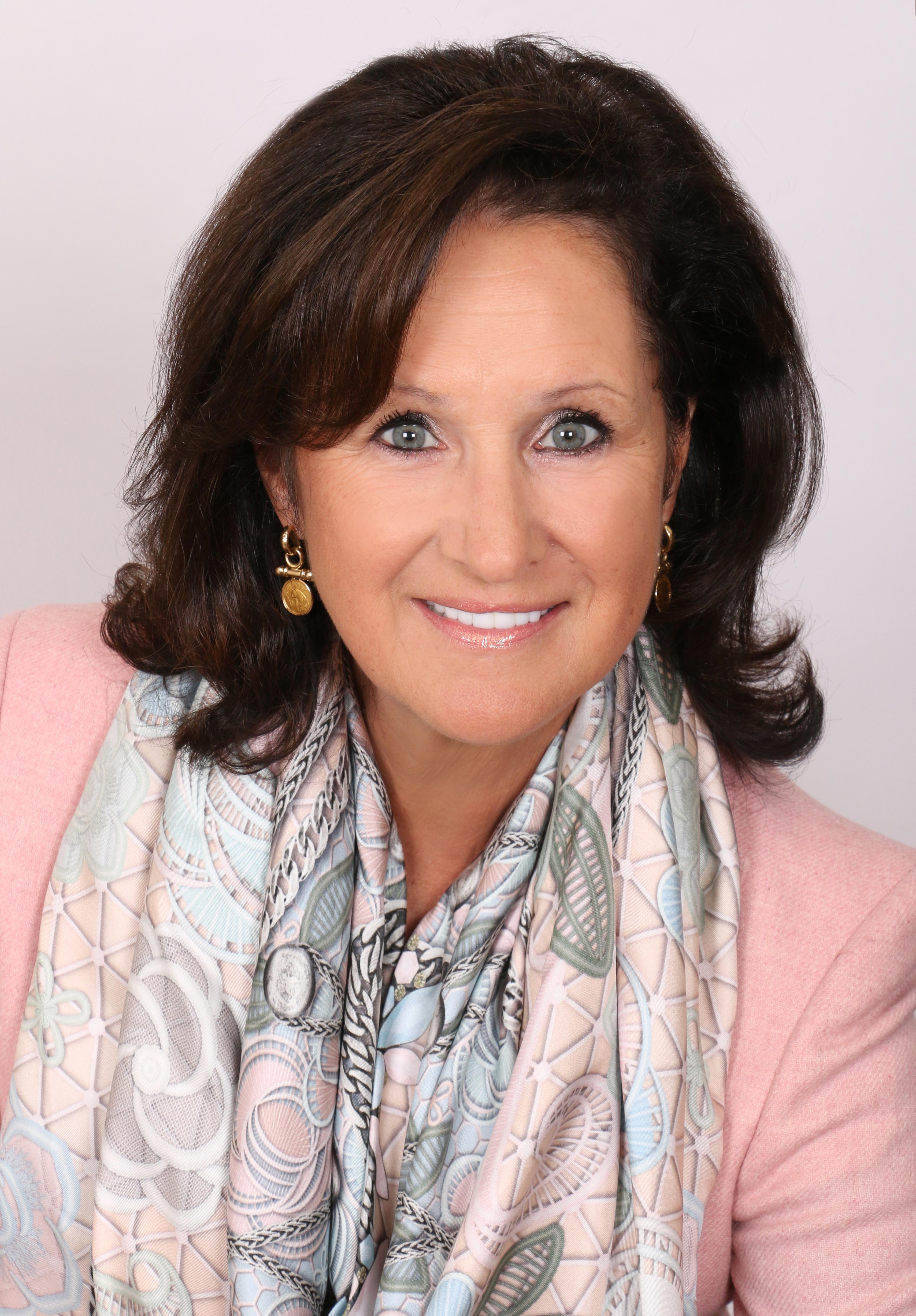 Wendy Gowdey
