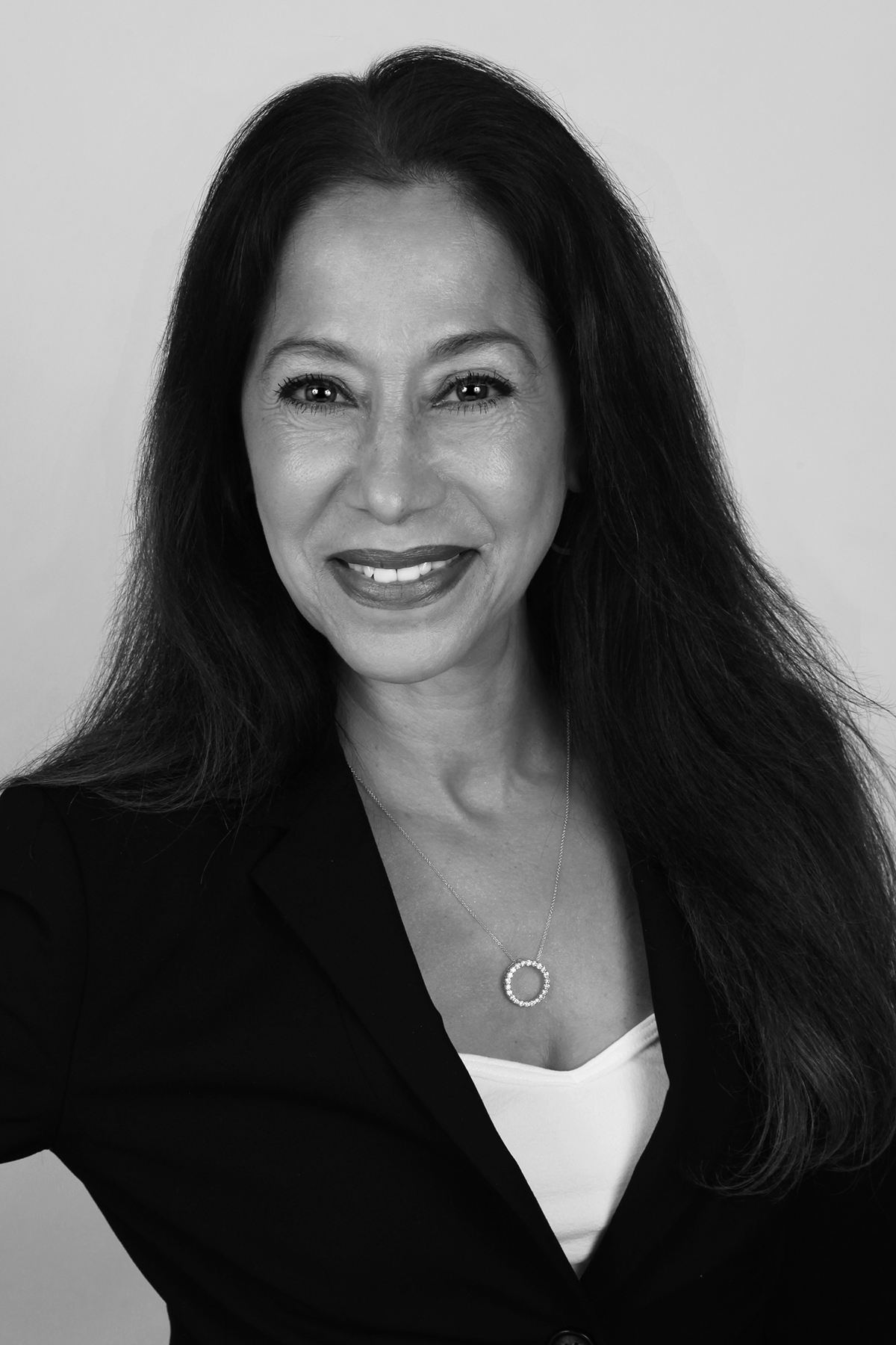 Gail Ciallella