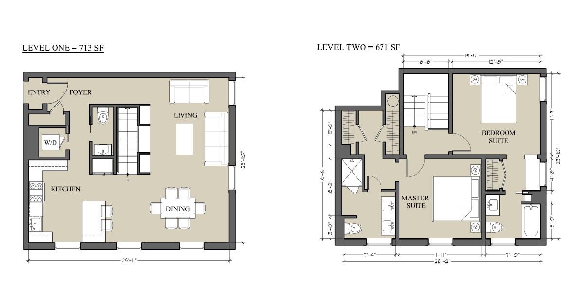Condominiums for Sale at Harrison House Luxury Condo 50 School Street, Unit #2 Newport, Rhode Island 02840 United States