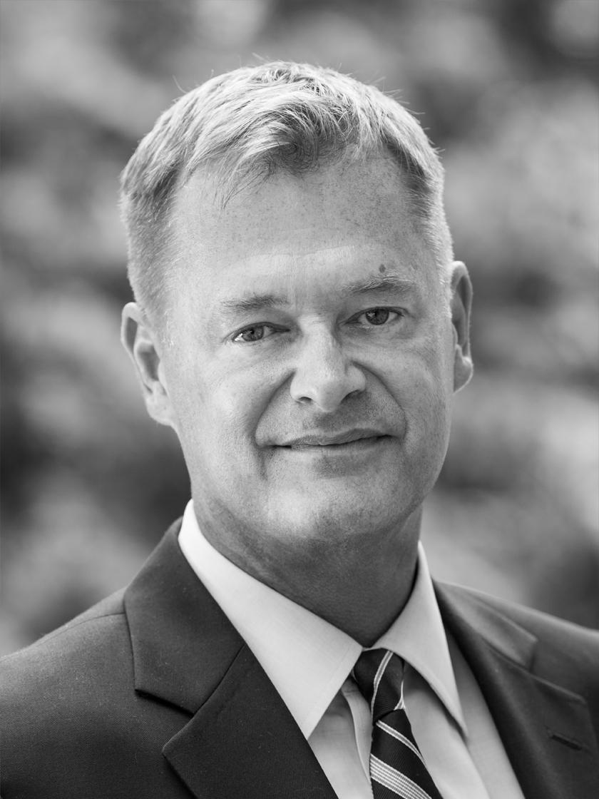 Stefan Dahlmark