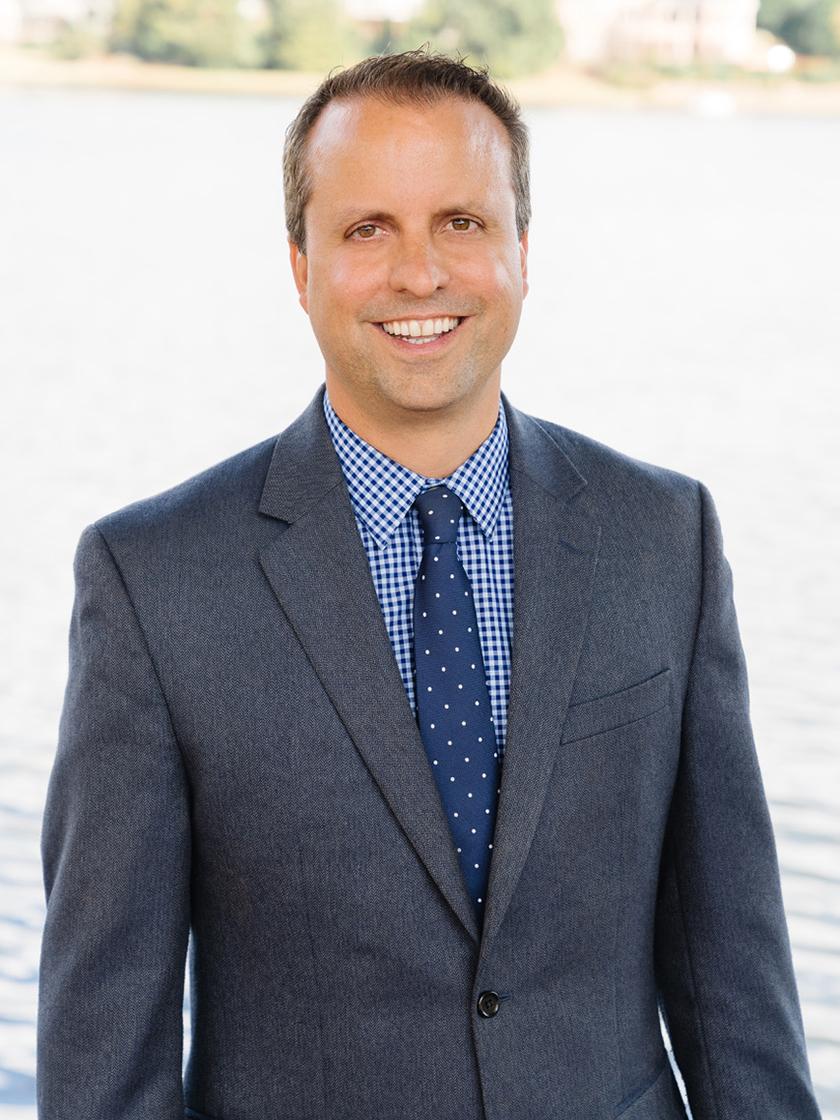 Brian K. Henson