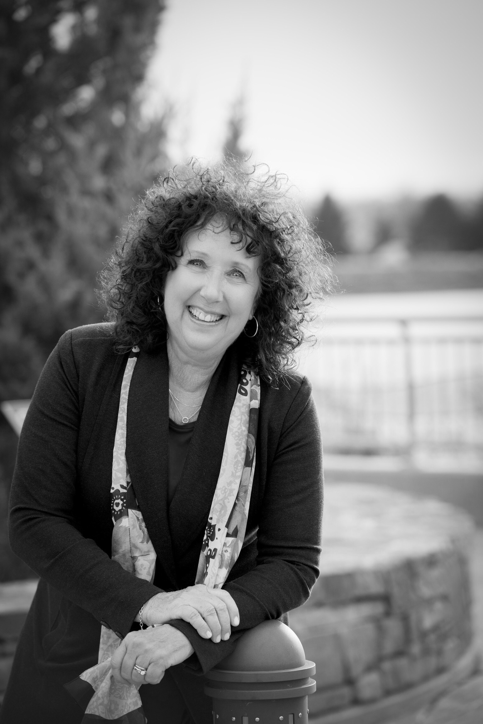 Cheryl Baumgartner
