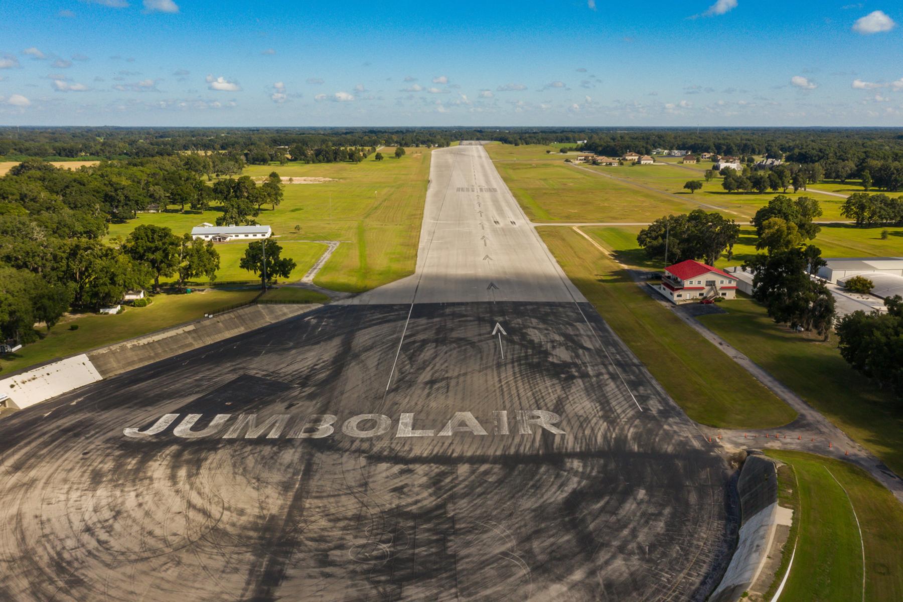 Land für Verkauf beim OCALA 0 Ne 14th Ter Ter , Lot B-8, Ocala, Florida 34479 Vereinigte Staaten