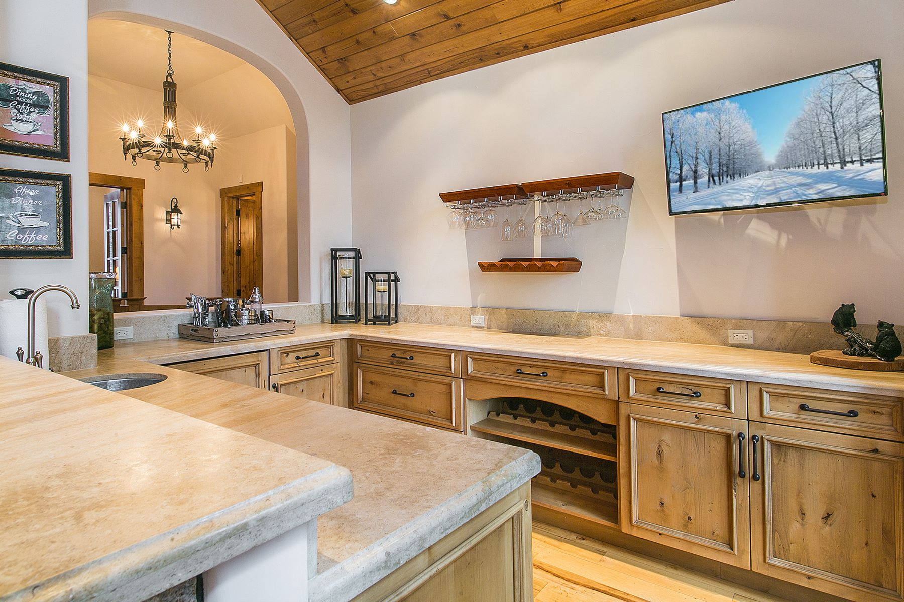 fractional ownership prop for Active at 2203 Silver Fox Truckee California 76161 2203 Silver Fox Court Truckee, California 96161 United States