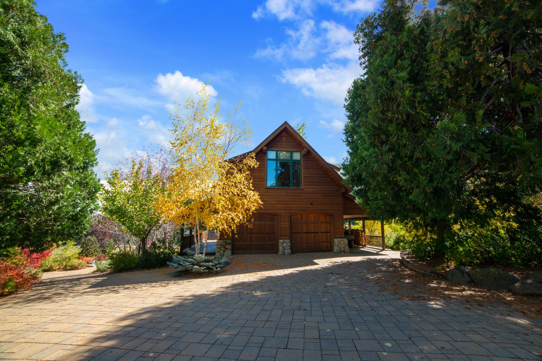 Additional photo for property listing at 1245 Carmichael Road Clio California 96106 1245 Carmichael Road Clio, California 96106 Estados Unidos