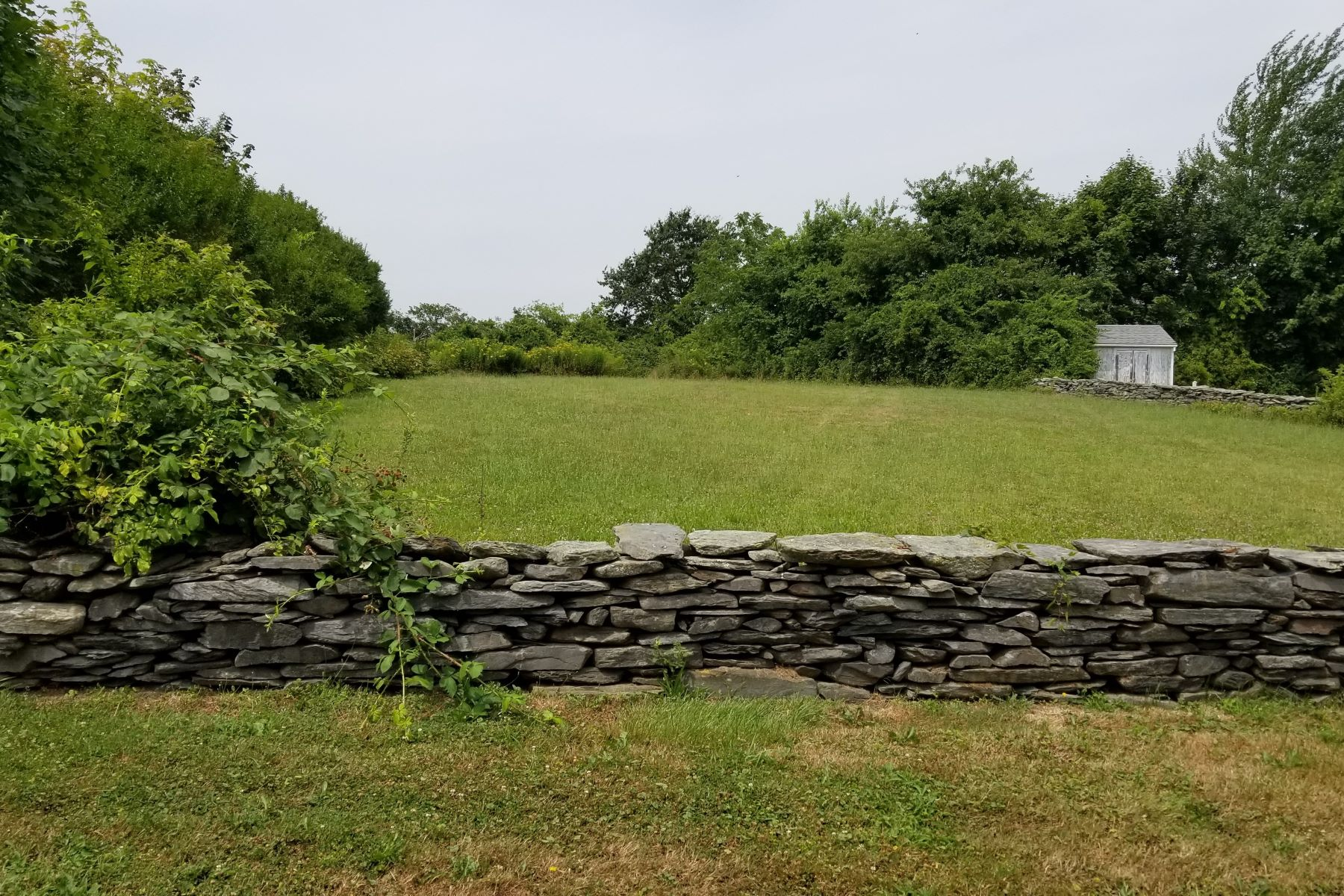 Land for Sale at Middletown Land 0 Vaucluse Avenue Middletown, Rhode Island 02842 United States