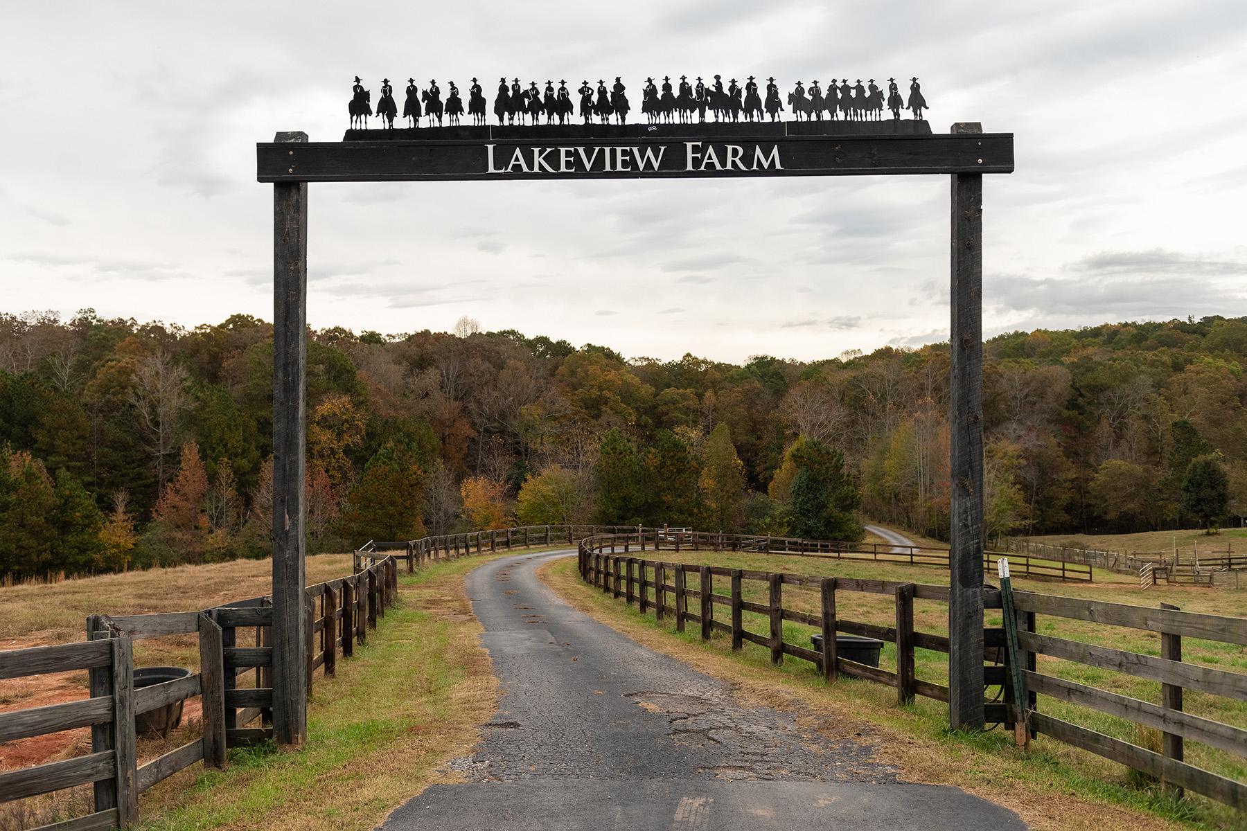 Terreno por un Venta en Lakeview Farms 818-L Arnold Mill Road, Woodstock, Georgia 30188 Estados Unidos