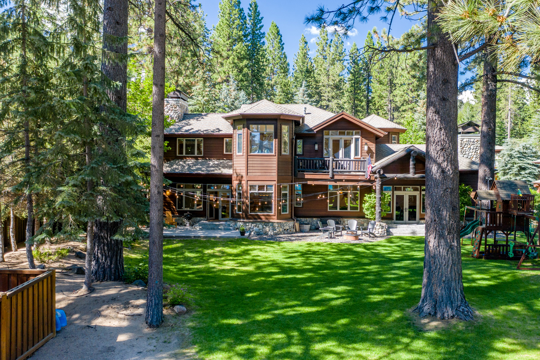 Property for Active at 948 Lakeshore View Ct, Incline Village, NV 948 Lakeshore View Court Incline Village, Nevada 89451 United States