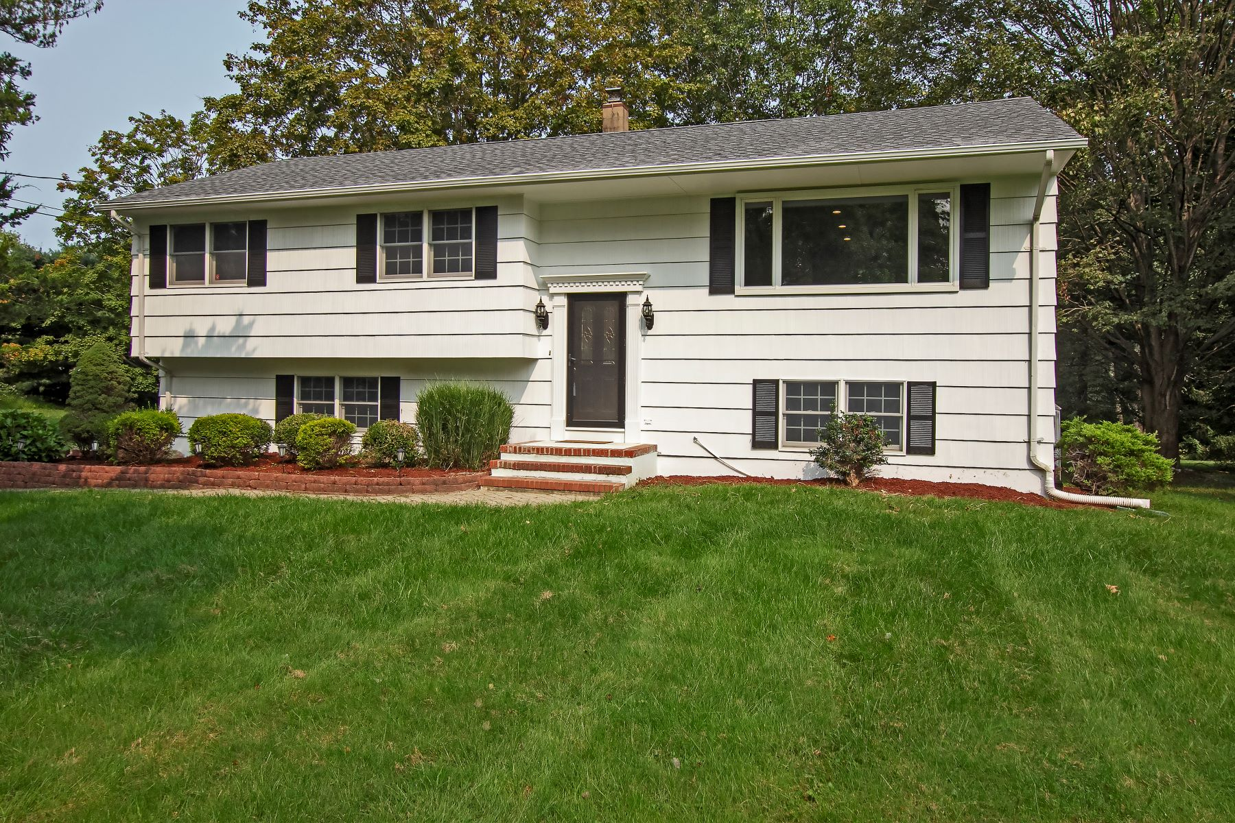Single Family Homes for Sale at Tastefully Updated! 27 Ironia Road, Chester, New Jersey 07930 United States