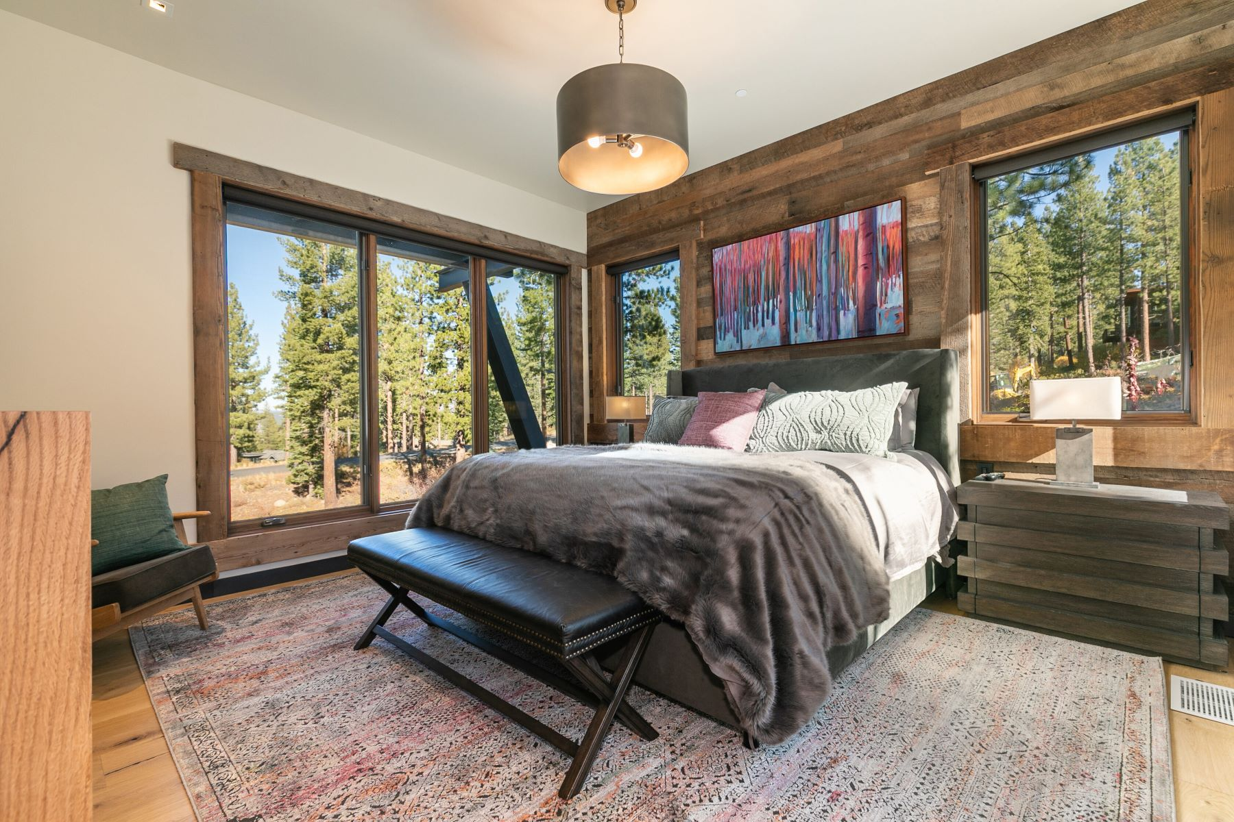 Additional photo for property listing at 9512 Wawona Court, Truckee, CA 96161 9512 Wawona Court 特拉基, 加利福尼亚州 96161 美国
