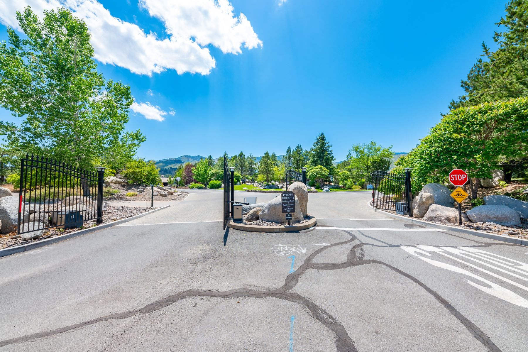 Additional photo for property listing at Build Your Dream Home 2 Black Horse Court Washoe Valley, Nevada 89704 United States