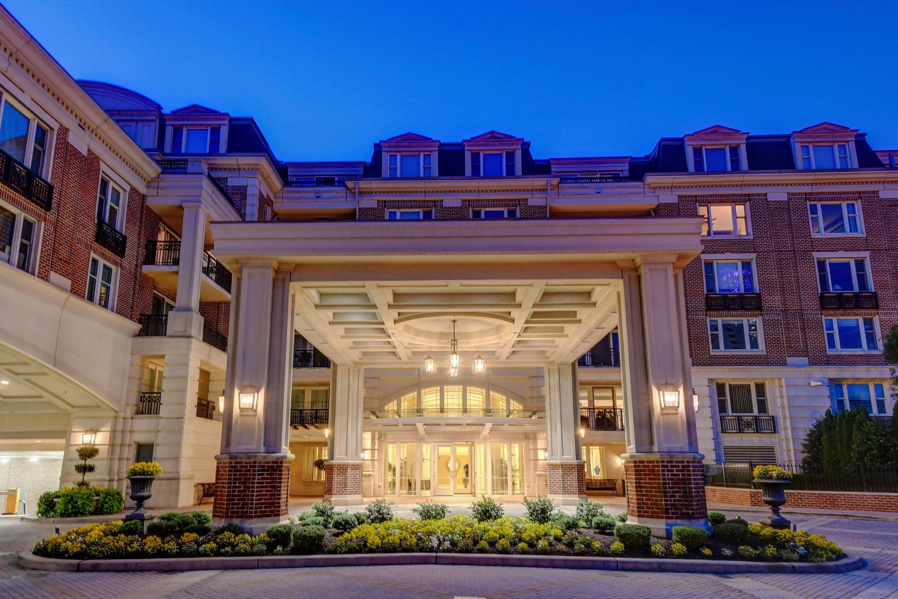 Condominiums için Satış at The Ritz-Carlton Private Residences 801 Key Highway #P-30, Baltimore, Maryland 21230 Amerika Birleşik Devletleri