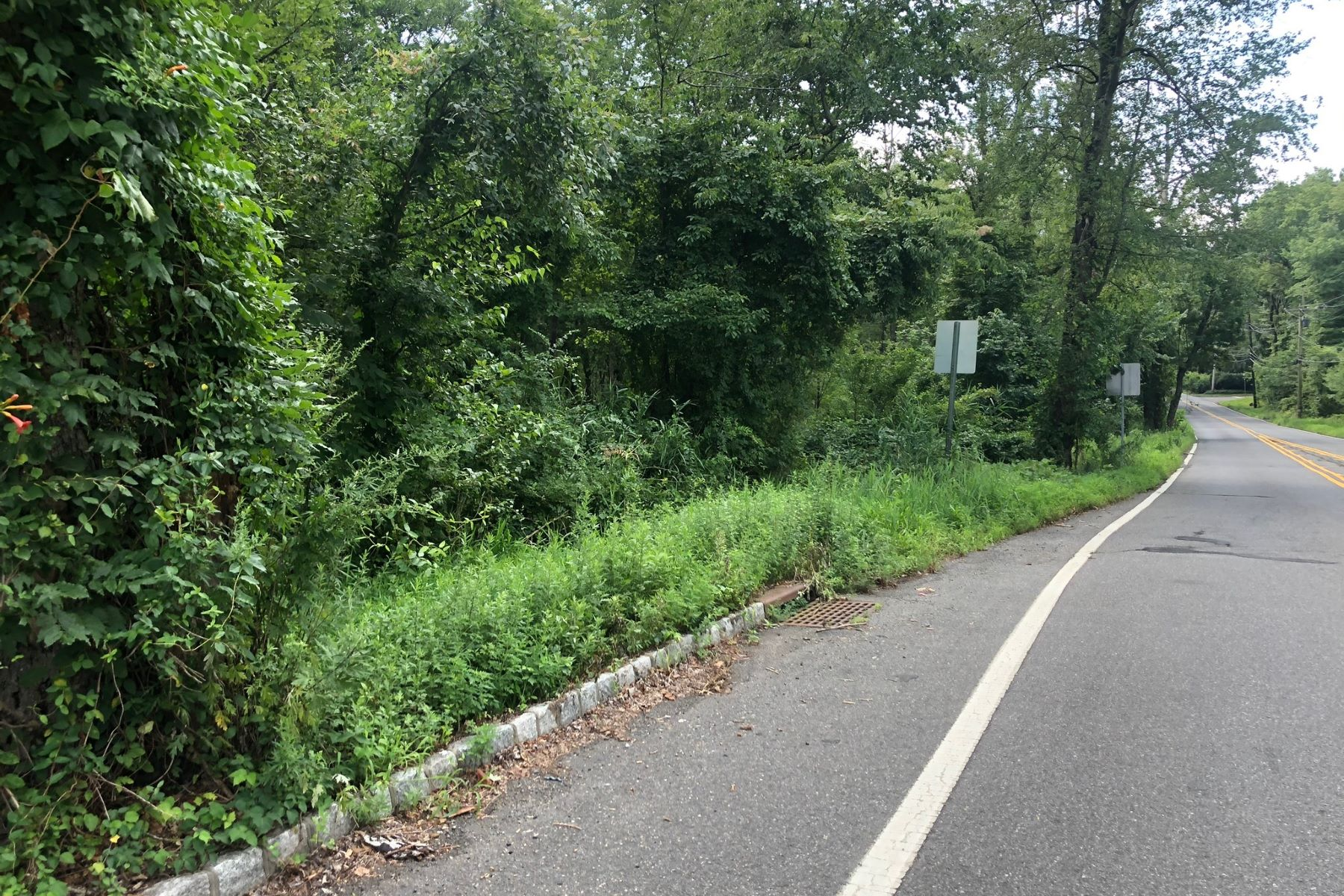 土地 為 出售 在 Build Your Dream Home Here! 1287 Great Road, Princeton, 新澤西州 08540 美國