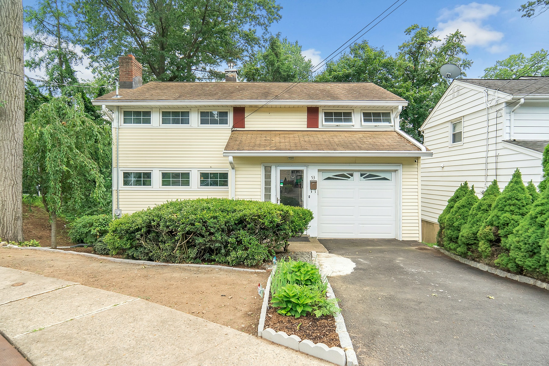 Other Residential Homes for Sale at Waldwick, New Jersey 07463 United States