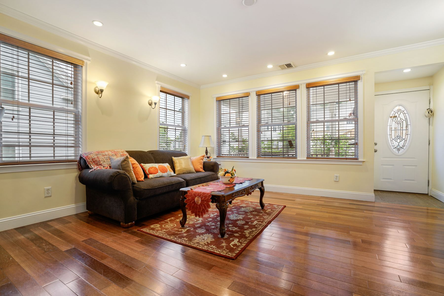 Condominiums for Sale at 44 Buckley Street, Unit A Quincy, Massachusetts 02169 United States