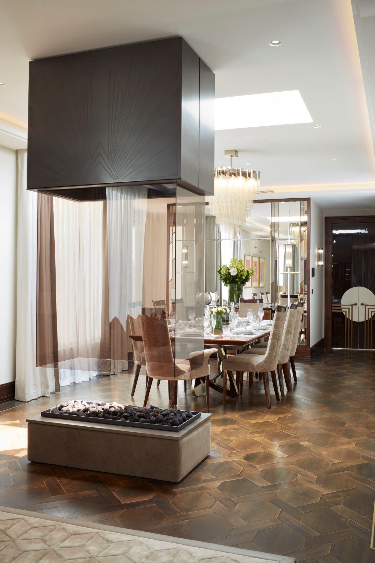 Additional photo for property listing at London, England United Kingdom