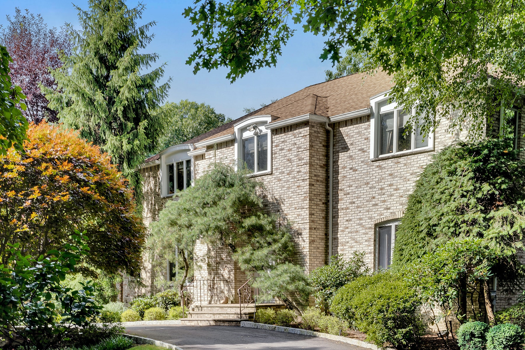 Other Residential Homes for Sale at Demarest, New Jersey 07620 United States