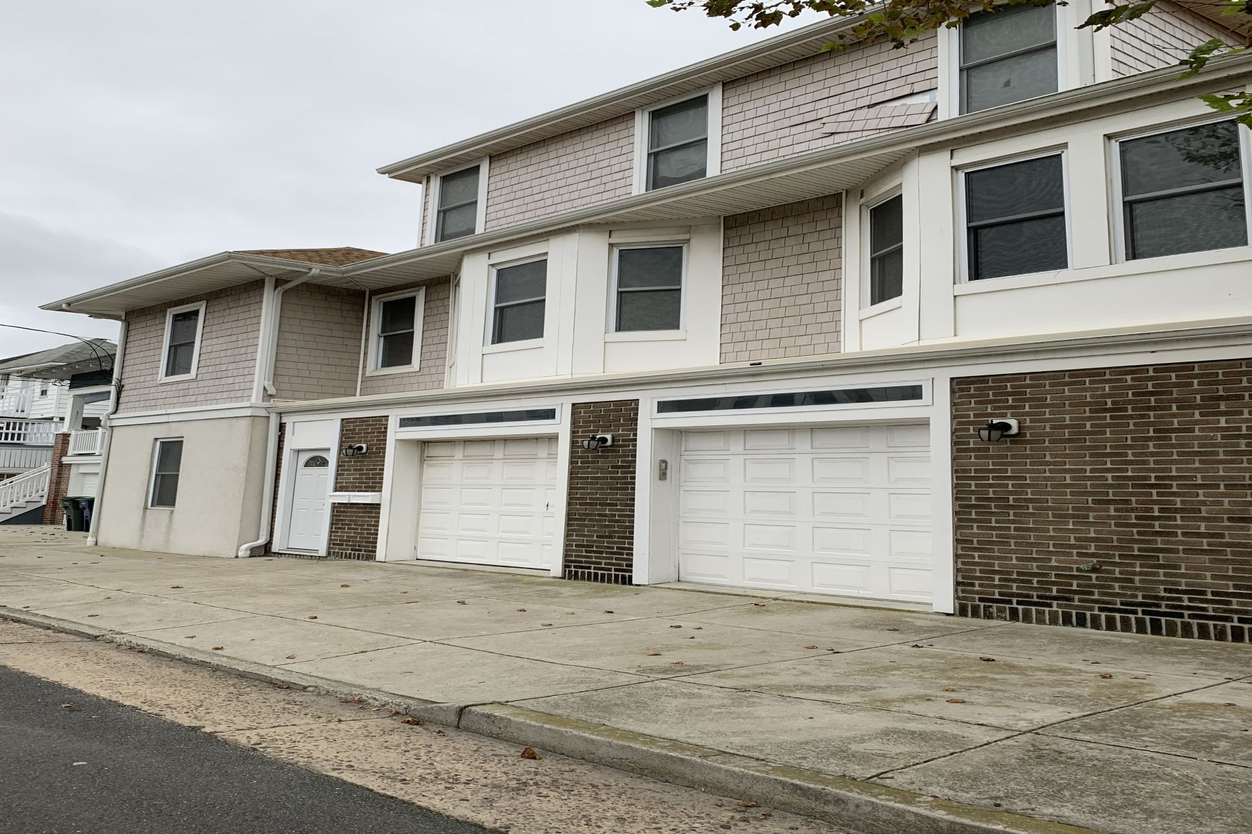 Multi-Family Homes for Sale at 5123 Ventnor Ave, Unit A Ventnor, New Jersey 08406 United States