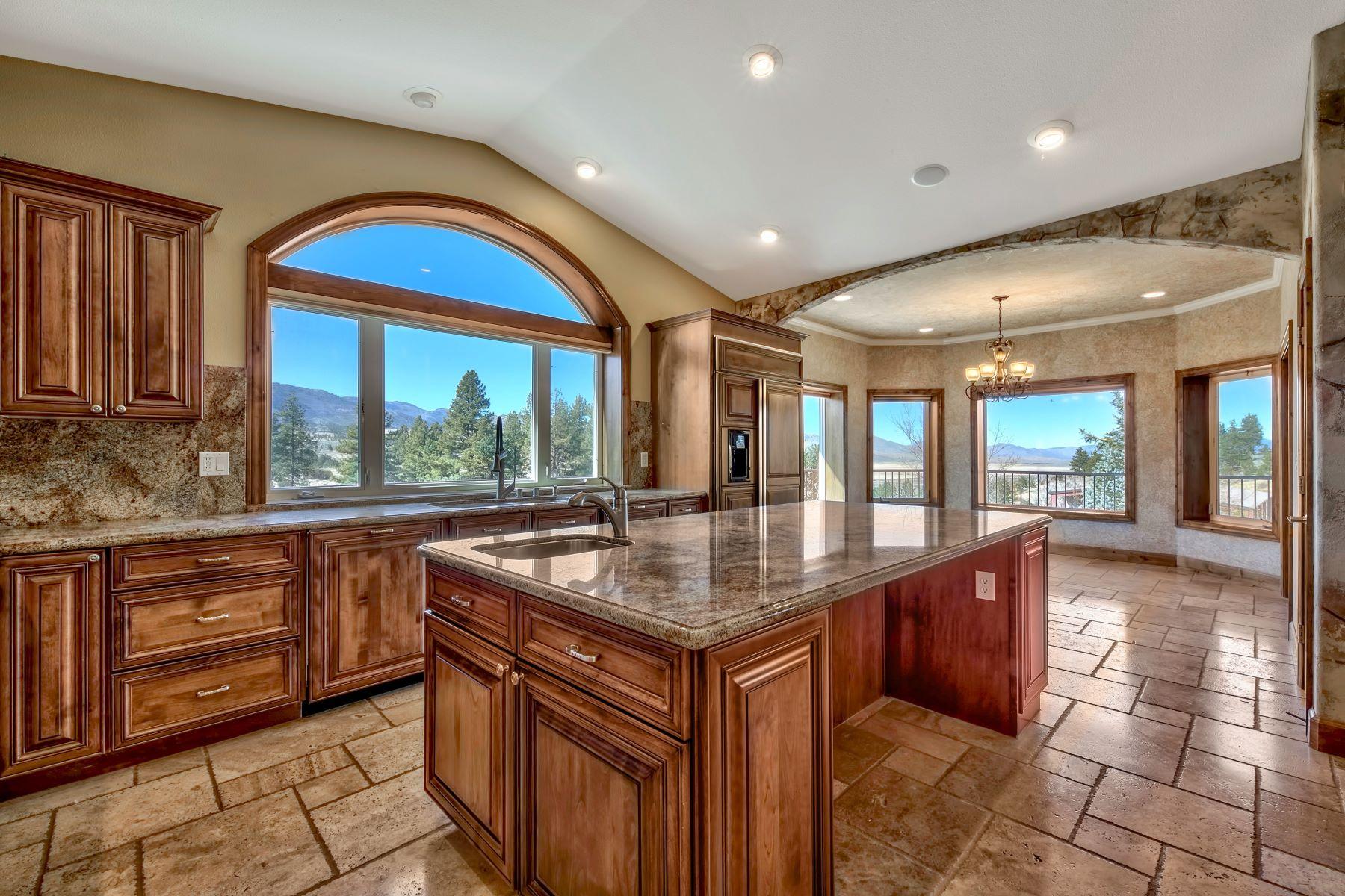 Additional photo for property listing at 14700 Sto Lat Lane, Reno, NV 89506 14700 Sto Lat Lane Reno, Nevada 89506 United States