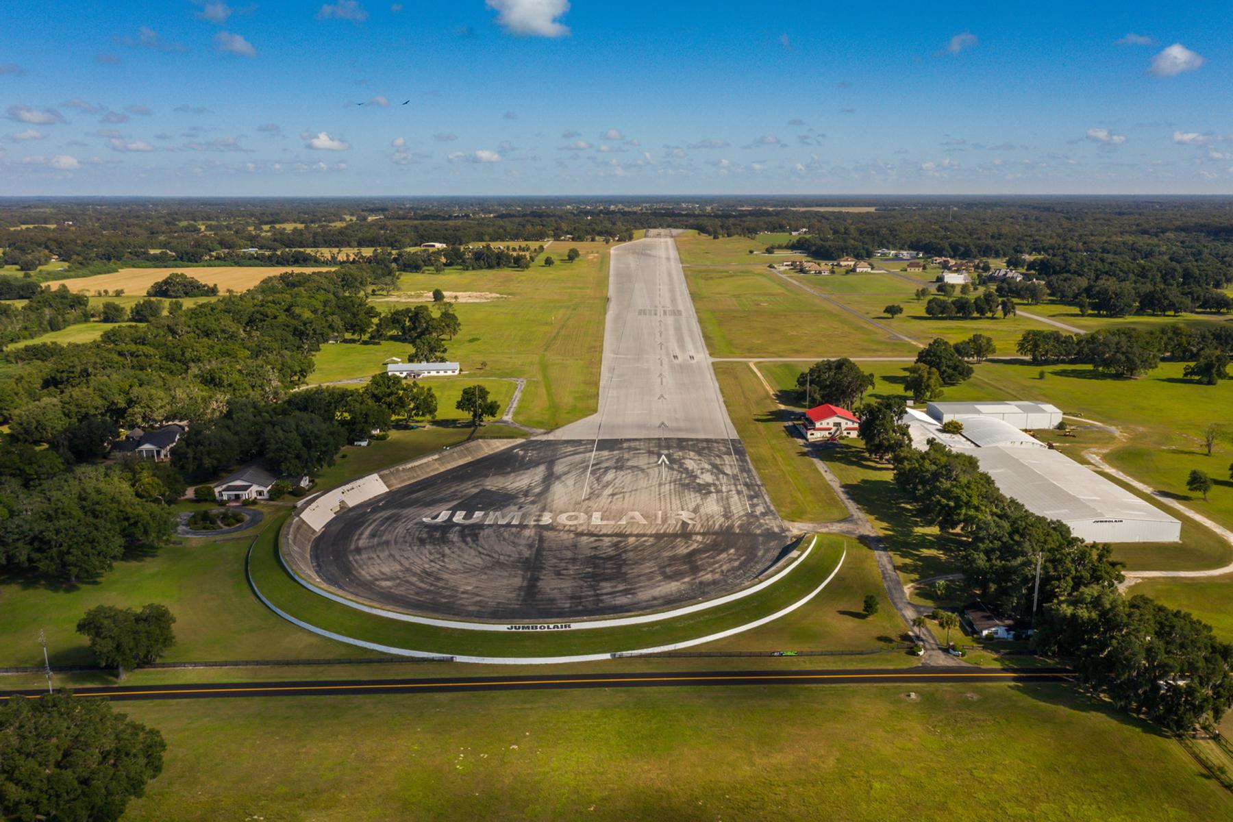 Land für Verkauf beim OCALA 0 Ne 16th Ter Ter , Lot B-3, Ocala, Florida 34479 Vereinigte Staaten