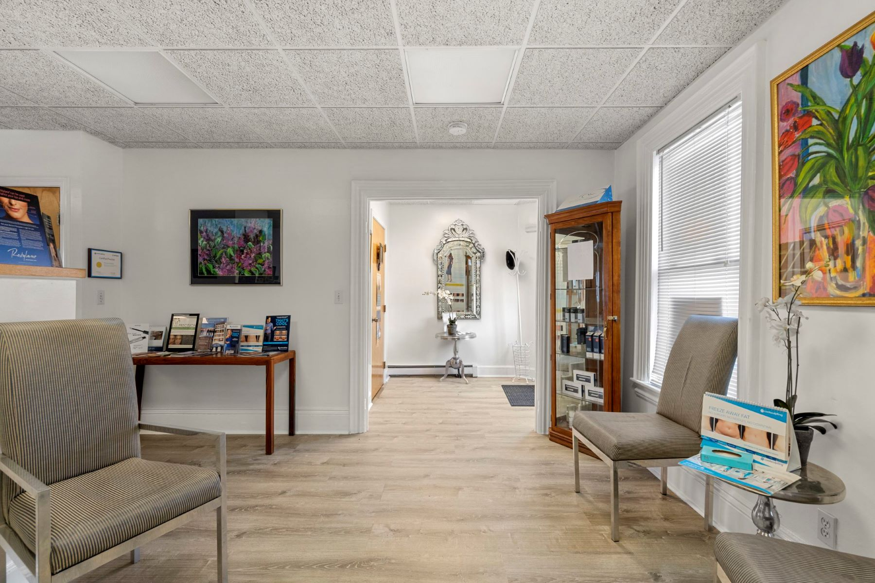Multi-Family Homes για την Πώληση στο Melrose, Μασαχουσετη 02176 Ηνωμένες Πολιτείες