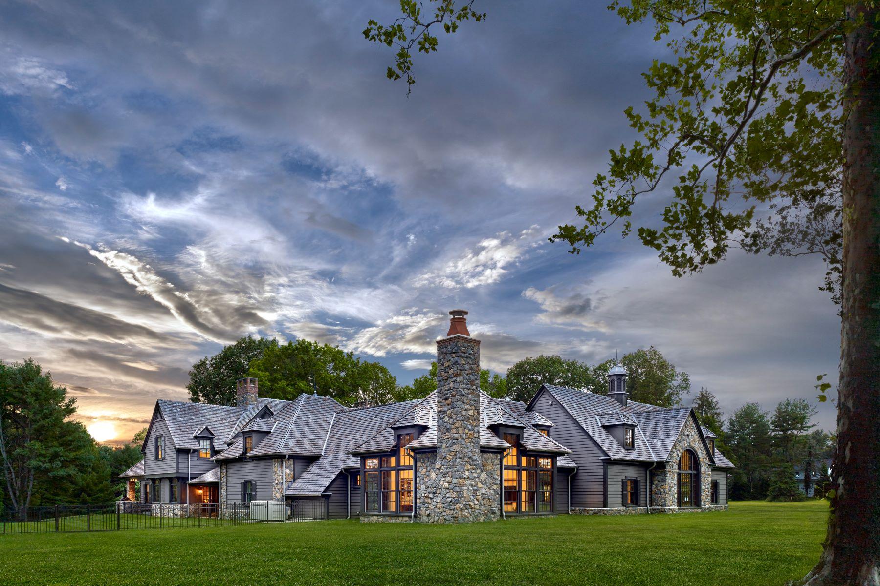 Single Family Homes 為 出售 在 811 Owls Nest Rd., Wilmington, DE 19807 Wilmington, 特拉華州 19807 美國