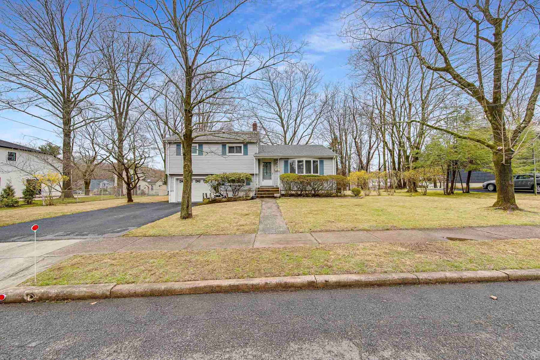 Single Family Homes for Sale at Great Opportunity! 15 Rose Ct, Closter, New Jersey 07624 United States