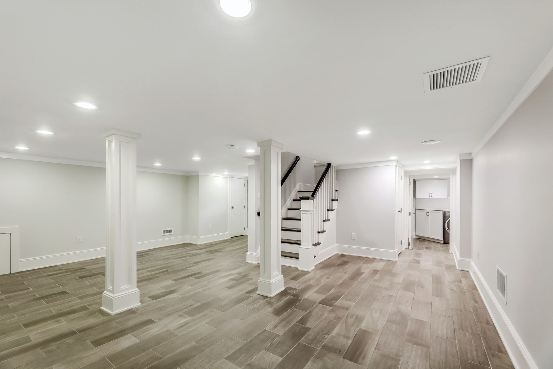 Additional photo for property listing at 88 Church St Alpine, New Jersey 07620 United States