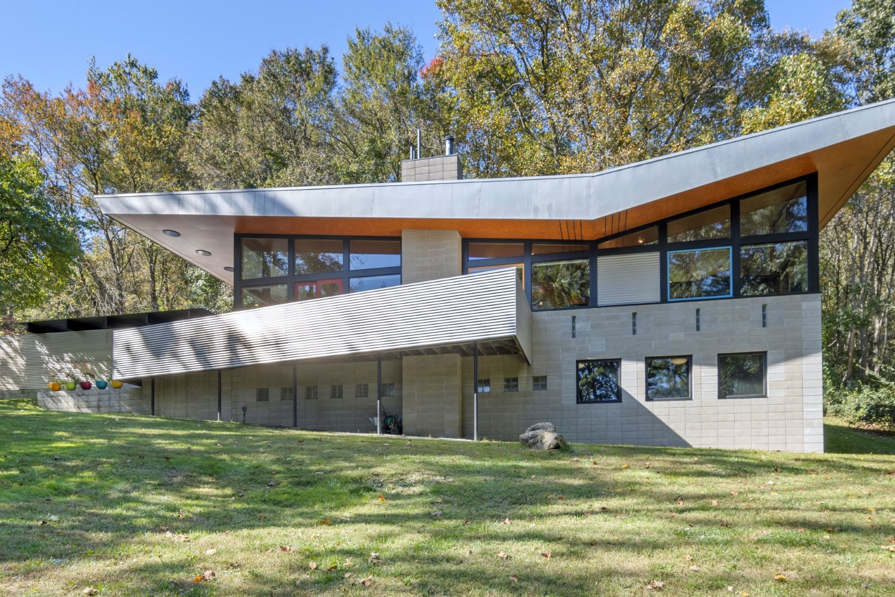 Single Family Homes للـ Sale في 14 Filipi Lane, Landenberg, PA 19350 Landenberg, Pennsylvania 19350 United States