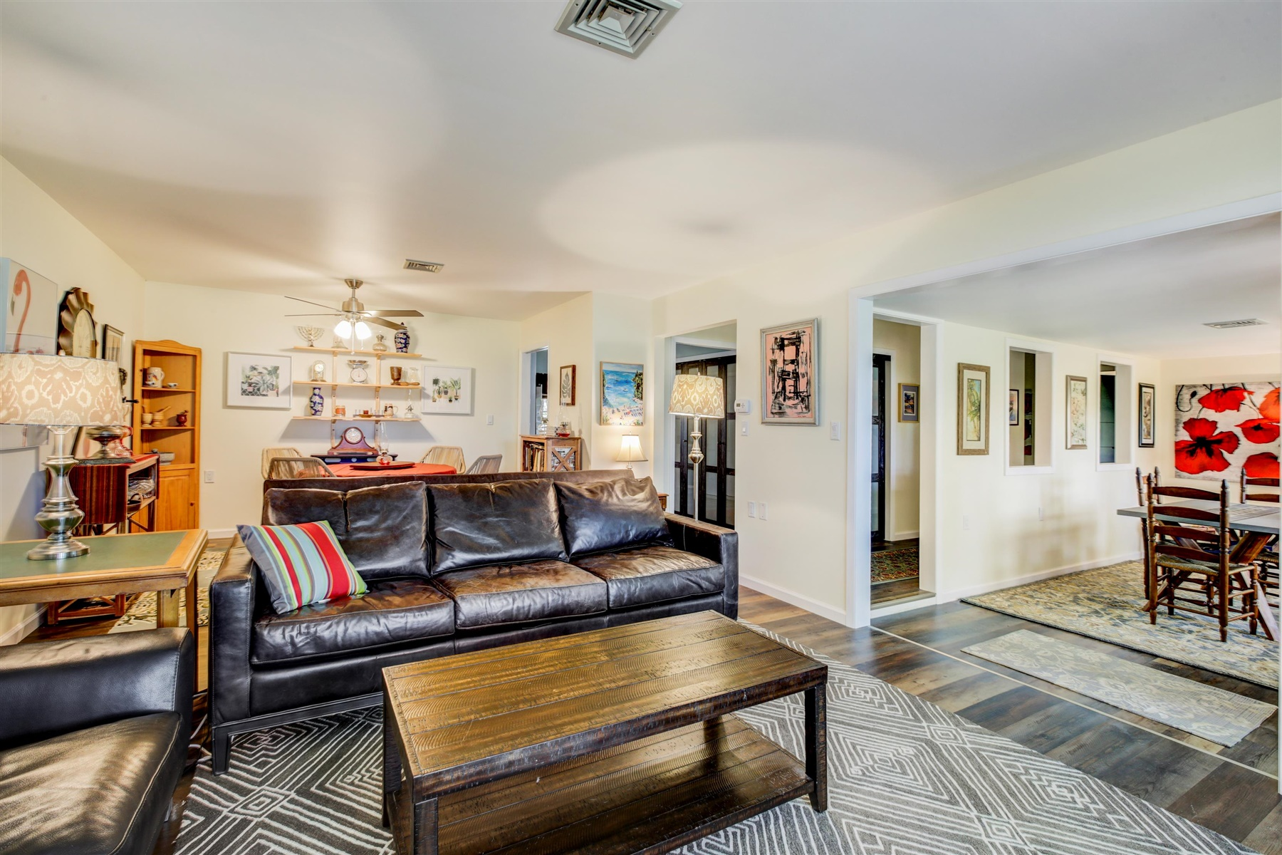 Condominiums for Sale at 377D Chatham 377B Chatham Court, Lakewood, New Jersey 08701 United States
