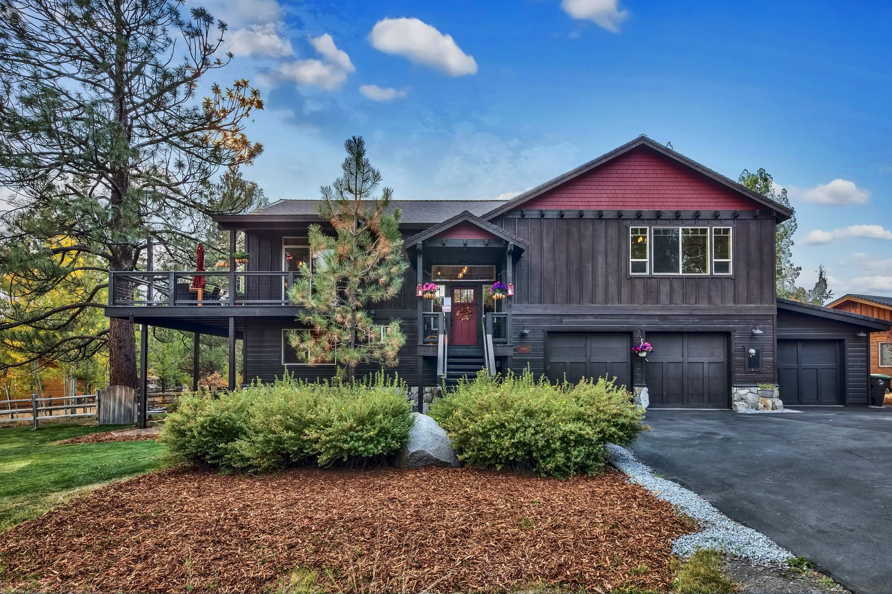 Property for Active at Built For Fun! 15606 Sudsbury Circle Truckee, California 96161 United States