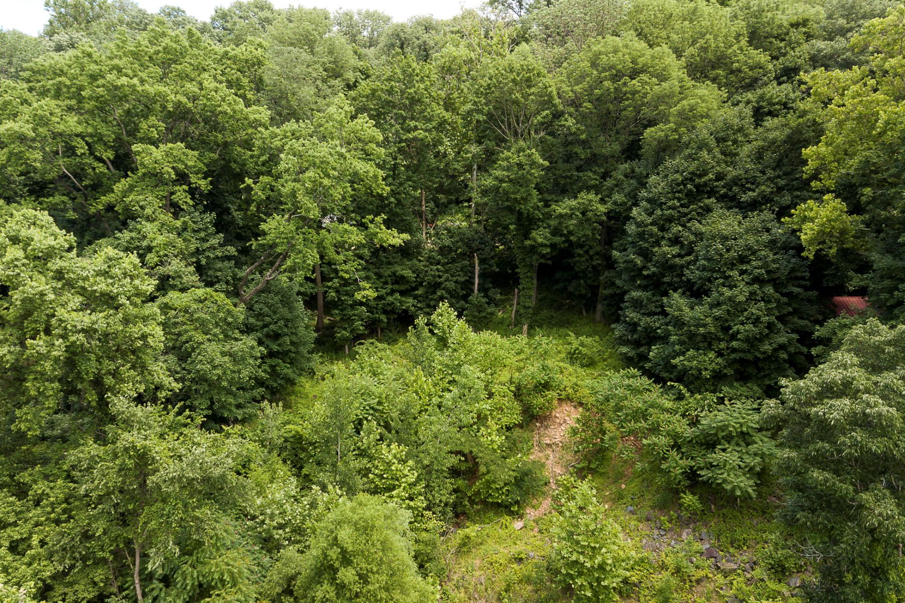 Land for Sale at Rare Opportunity for New Construction in Lambertville 2-4 Weeden Street, Lambertville, New Jersey 08530 United States
