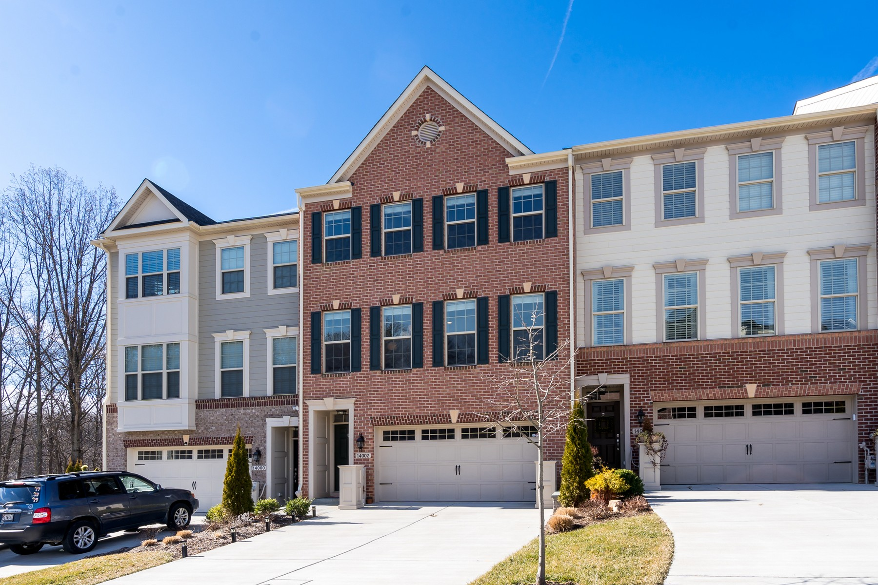 Single Family Homes 용 매매 에 Location, Luxury, and Upgrades Abound! 14002 Fox Hill Road, Sparks, 메릴랜드 21152 미국