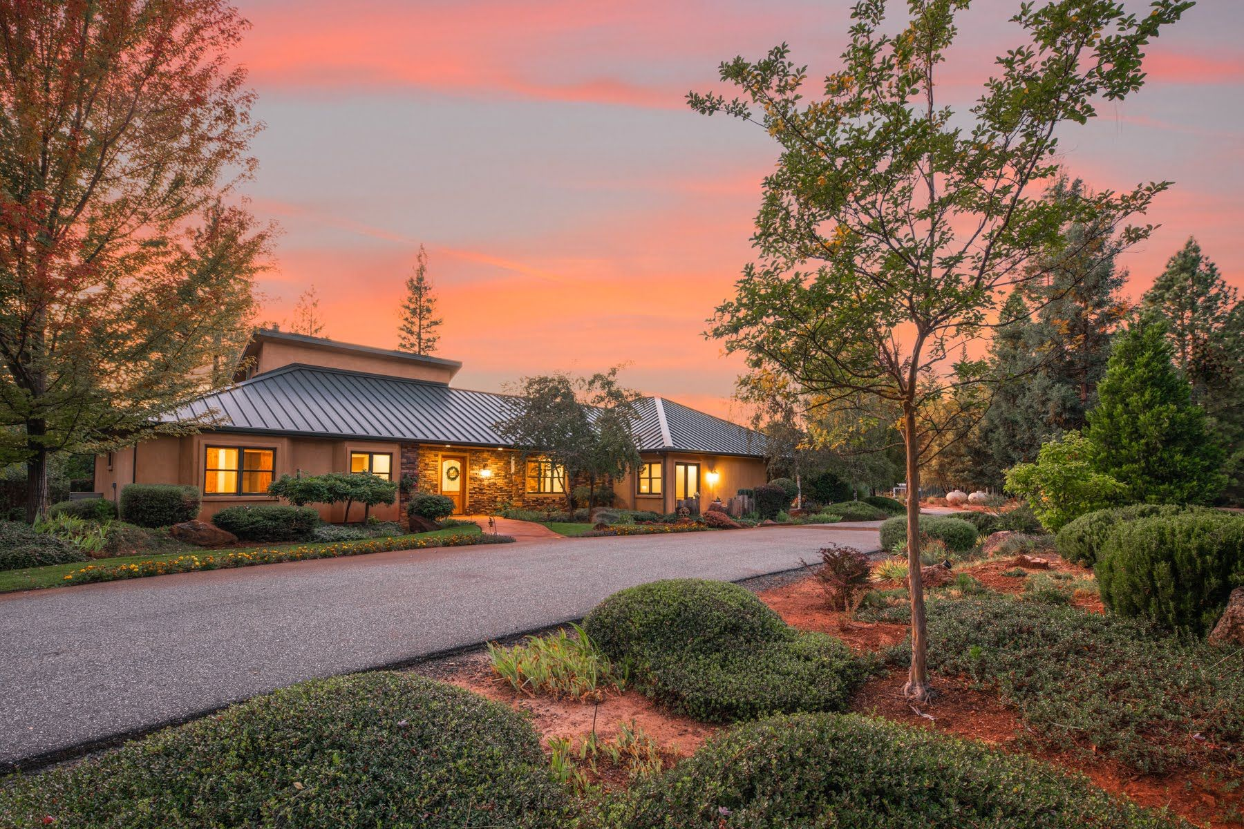 Single Family Homes for Active at Rollins Lake Estate 28555 Rollins Lake Road Colfax, California 95713 United States