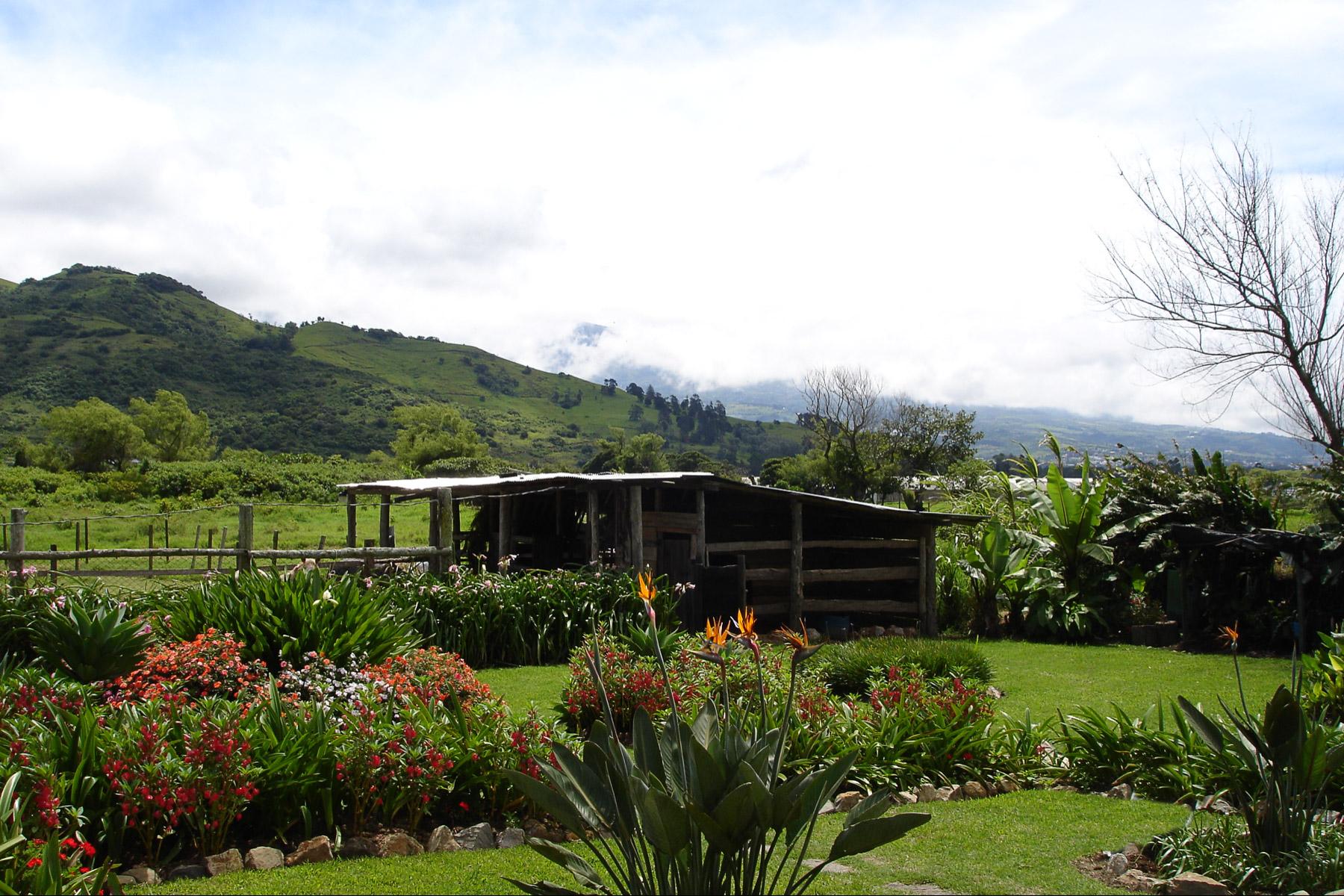 Arazi için Satış at Hot Spring Development Land Cartago, Cartago Koşta Rika