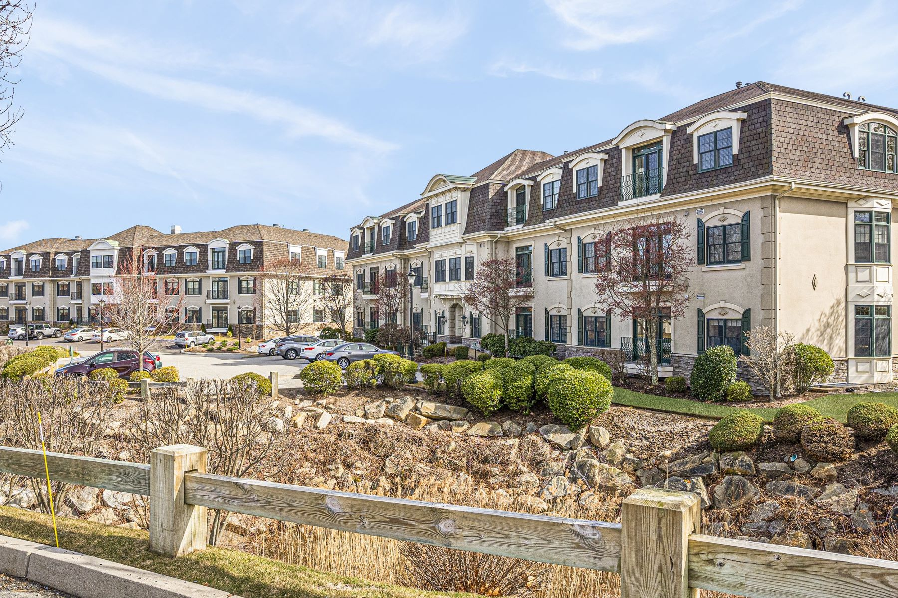 Condominiums for Sale at 1404 South County Trail Trail, #209, East Greenwich, RI 1404 South County Trail Trail, 209, East Greenwich, Rhode Island 02818 United States
