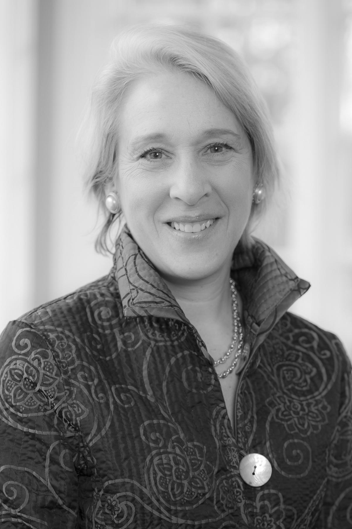 Judith 'Jody' Erdman