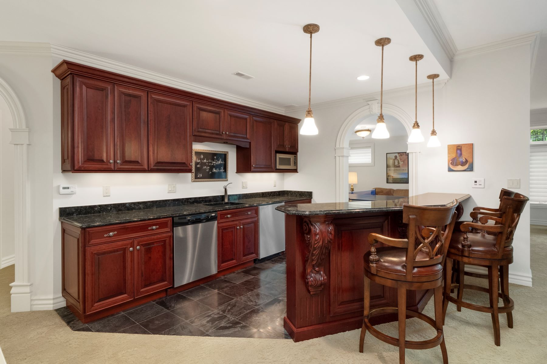 Additional photo for property listing at Pacland Estates Drive, Chesterfield, MO 63005 42 Pacland Estates Drive Chesterfield, Missouri 63005 United States