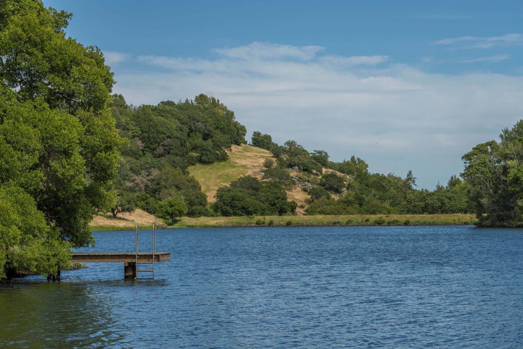 Vineyard Real Estate for Sale at 950 ac in Napa Valley Heaven on Earth 1681 Green Valley Rd Napa, California 94558 United States
